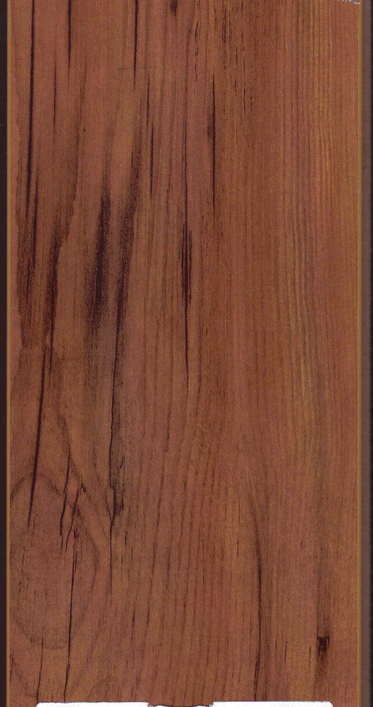Minnesota Pine Laminate Flooring