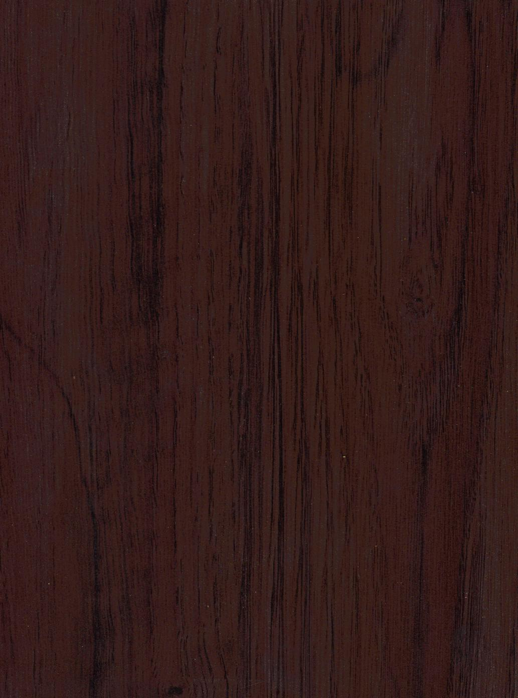 American Walnut Laminate Flooring