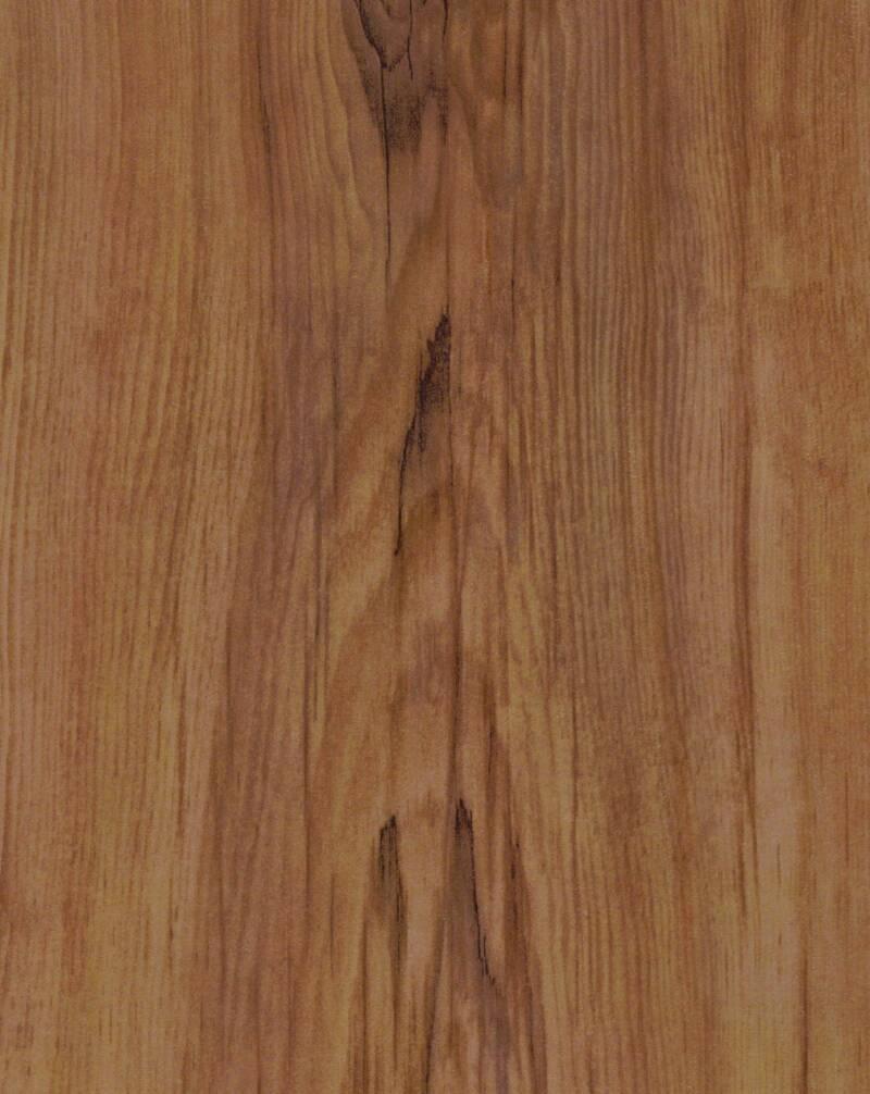 Laminate Flooring Georgia
