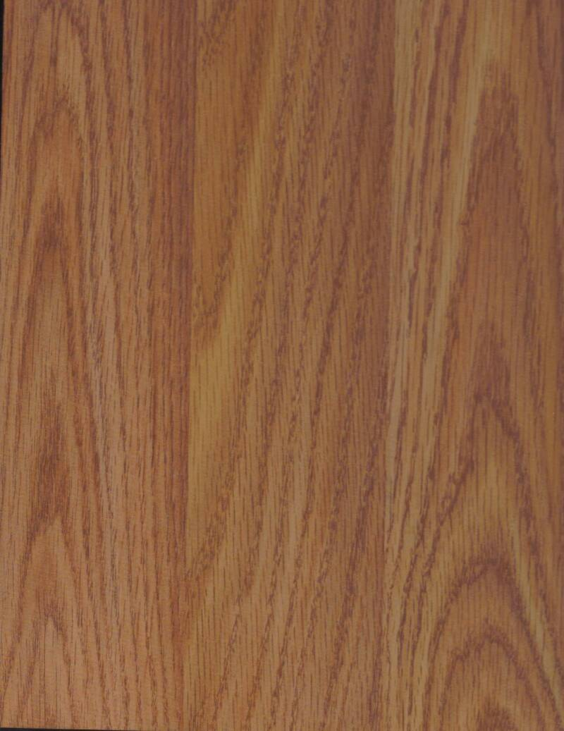 Welcome to floors galore for Laurentian laminate flooring