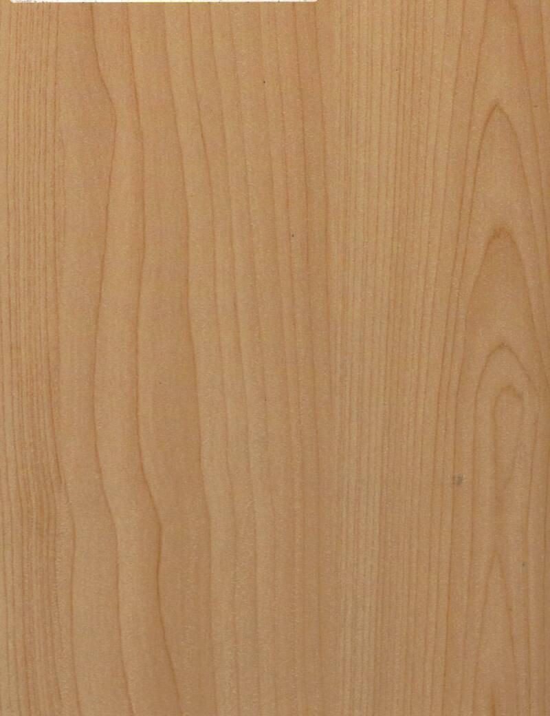 Welcome to floors galore for Maple laminate flooring