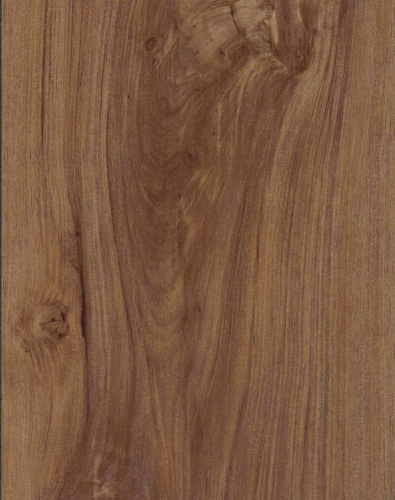 Laminate flooring laminate flooring rustic pine for Pictures of laminate flooring